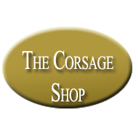 The Corsage Shop image 9