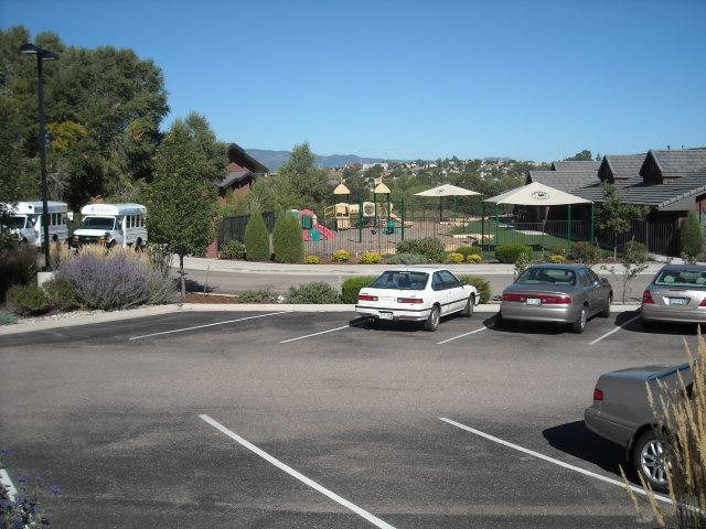 Primrose School of Cottonwood Creek image 3