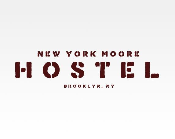 Logo Design NYC image 16