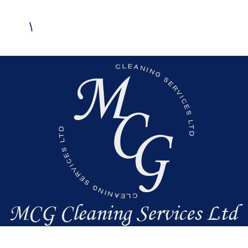 Mcg Cleaning Services Ltd