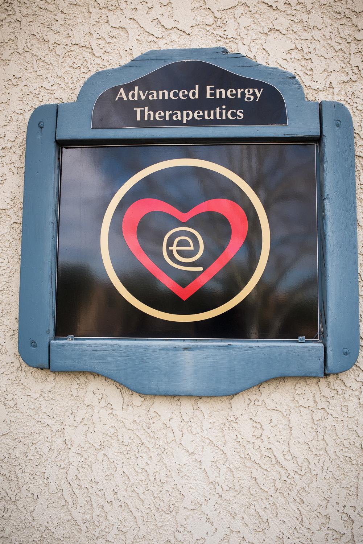 Advanced Energy Therapeutics