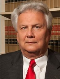 Christopher Young Attorney at Law image 0