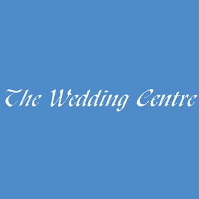 The Wedding Centre image 9