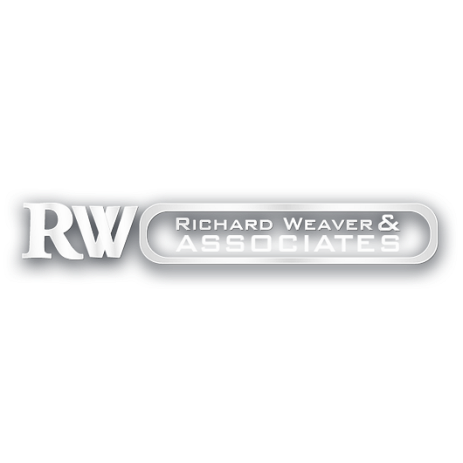 Richard Weaver & Associates