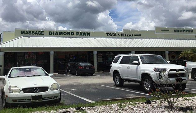 Diamond Pawn And Jewelry image 3