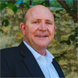 Tim Hutto CLU, ChFC,CLF Financial Advisor