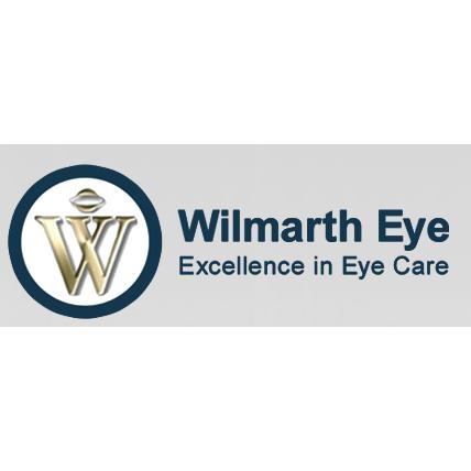 Wilmarth Eye & Laser image 3