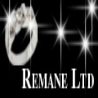 Remane Ltd