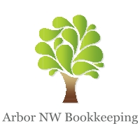 Arbor NW Bookkeeping and Tax Service
