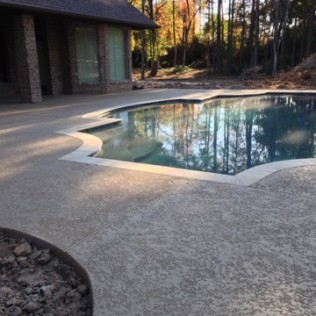 Superior Concrete Designs image 2