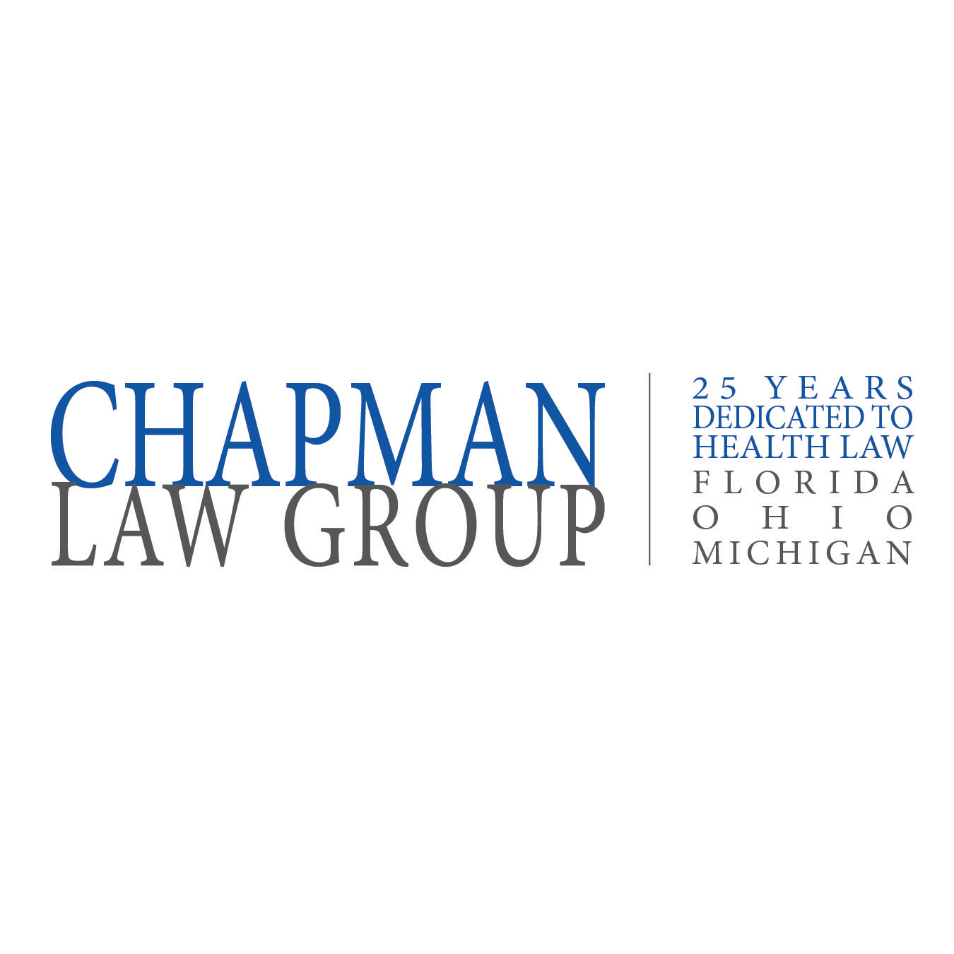 Chapman Law Group image 0