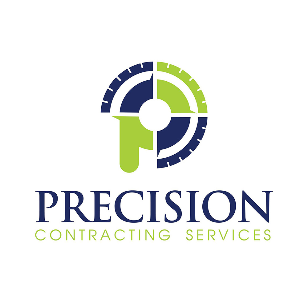 Precision Contracting Services, LLC - Downingtown, PA - Siding Contractors