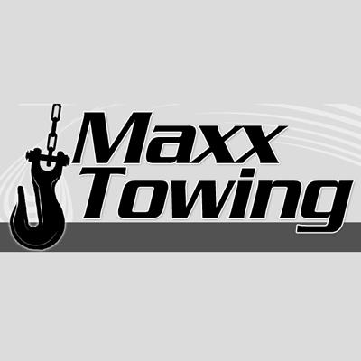 Maxx Towing image 0