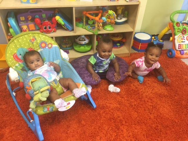 Right Steps Childcare & Academy image 11