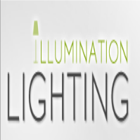 Illumination Lighting