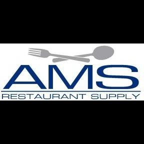 AMS Restauraunt Supply