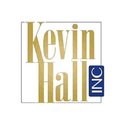 Kevin Hall, Inc - Atlanta, GA 30305 - (470)363-8325 | ShowMeLocal.com