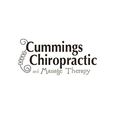 Cummings Chiropractic