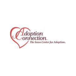 Adoption Connection