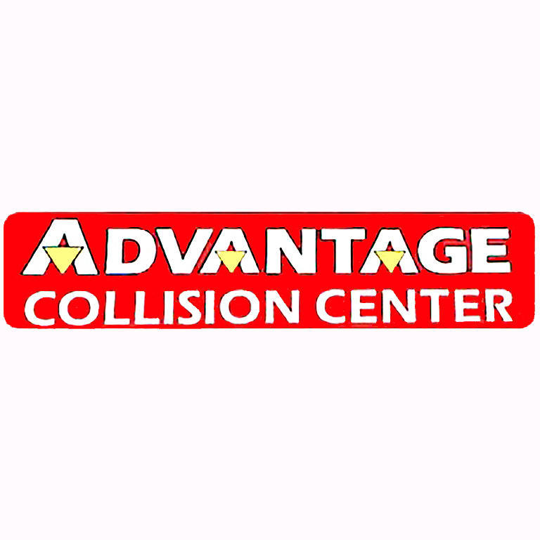 Advantage Collision Center image 0