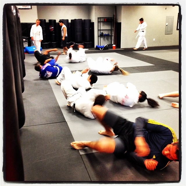 New Breed Martial Arts - Hesperia image 2