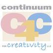 Continuum For Creativity, LLC