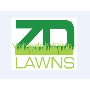 ZD Lawns