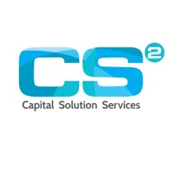 Capital Solution Services image 0