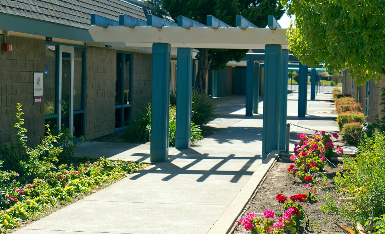 Challenger School - Shawnee image 3