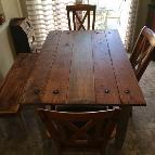 Pennsylvania Farm Table Company image 0
