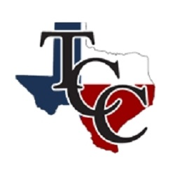 Texan Credit Corporation