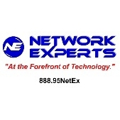 Network Experts, Inc