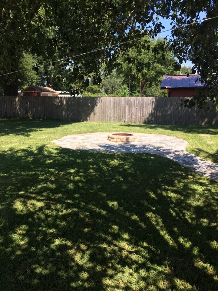 LGM Landscape and Irrigation, LLC image 4