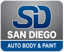 San Diego Auto Body and Paint image 28