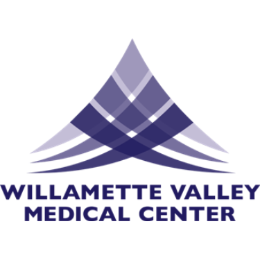 Willamette Valley Medical Center image 0