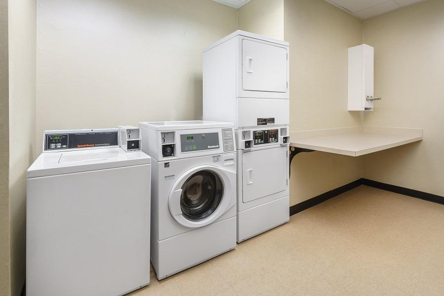 Residence Inn by Marriott Charleston North/Ashley Phosphate image 20