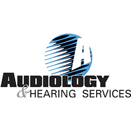 Audiology and Hearing Services image 1