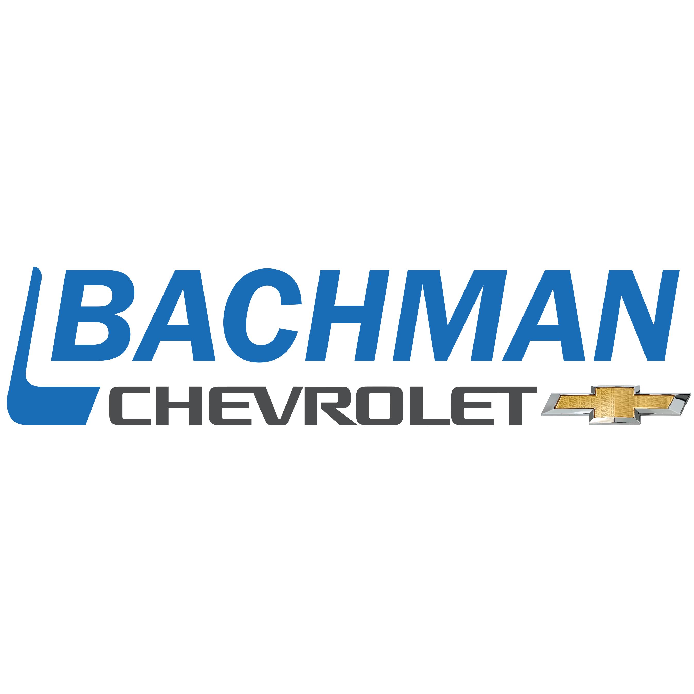 Bachman Chevrolet