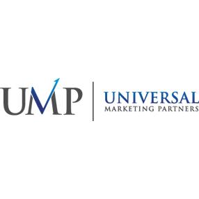 Universal Marketing Partners