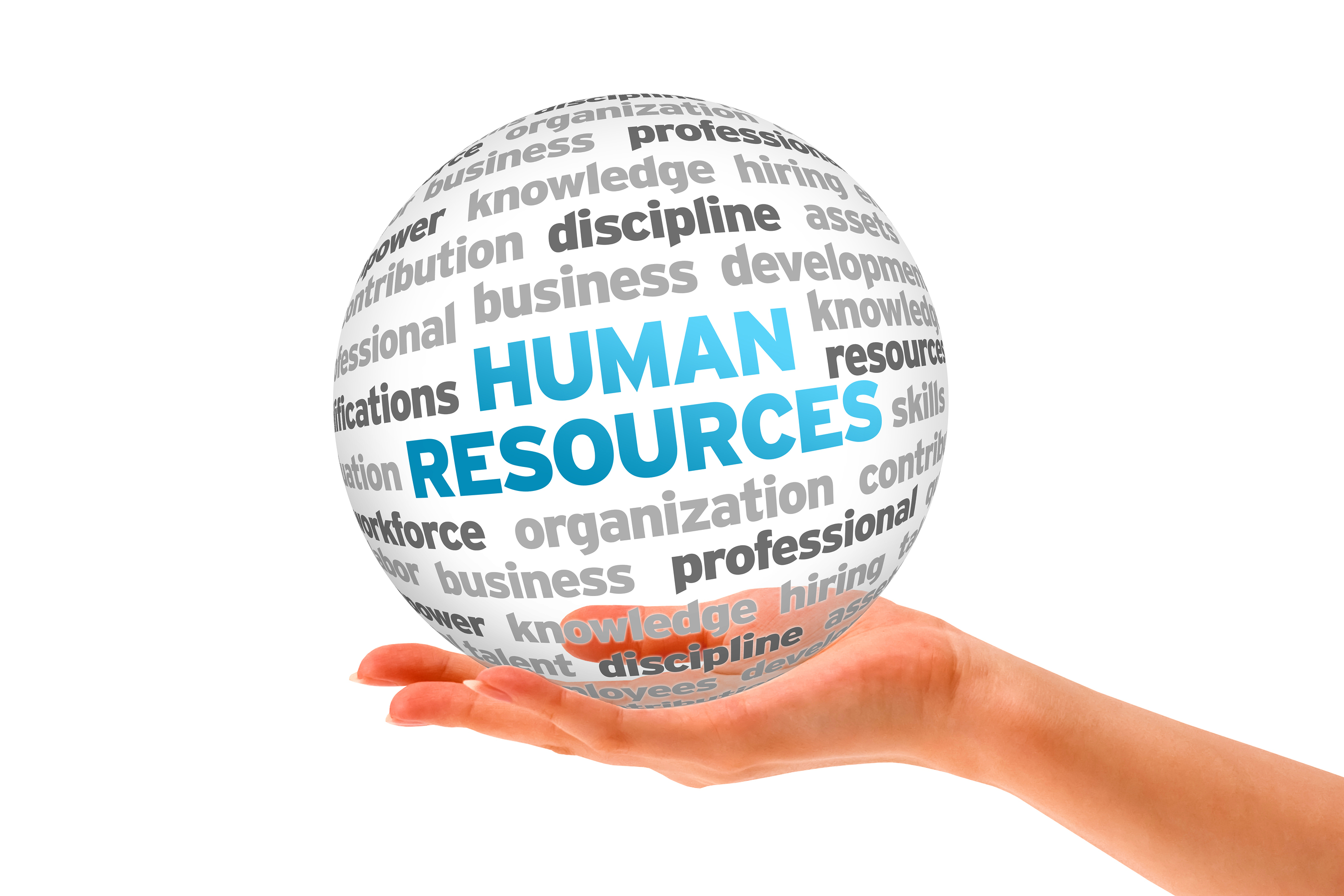 Workforce Consultants image 0