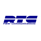 RTC Communications - Rochester, IN 46975 - (574)223-0220 | ShowMeLocal.com