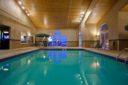Country Inn & Suites by Radisson, Buffalo, MN image 0