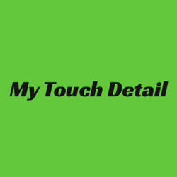 My Touch Detail