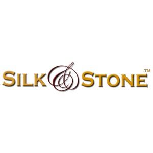 Silk & Stone