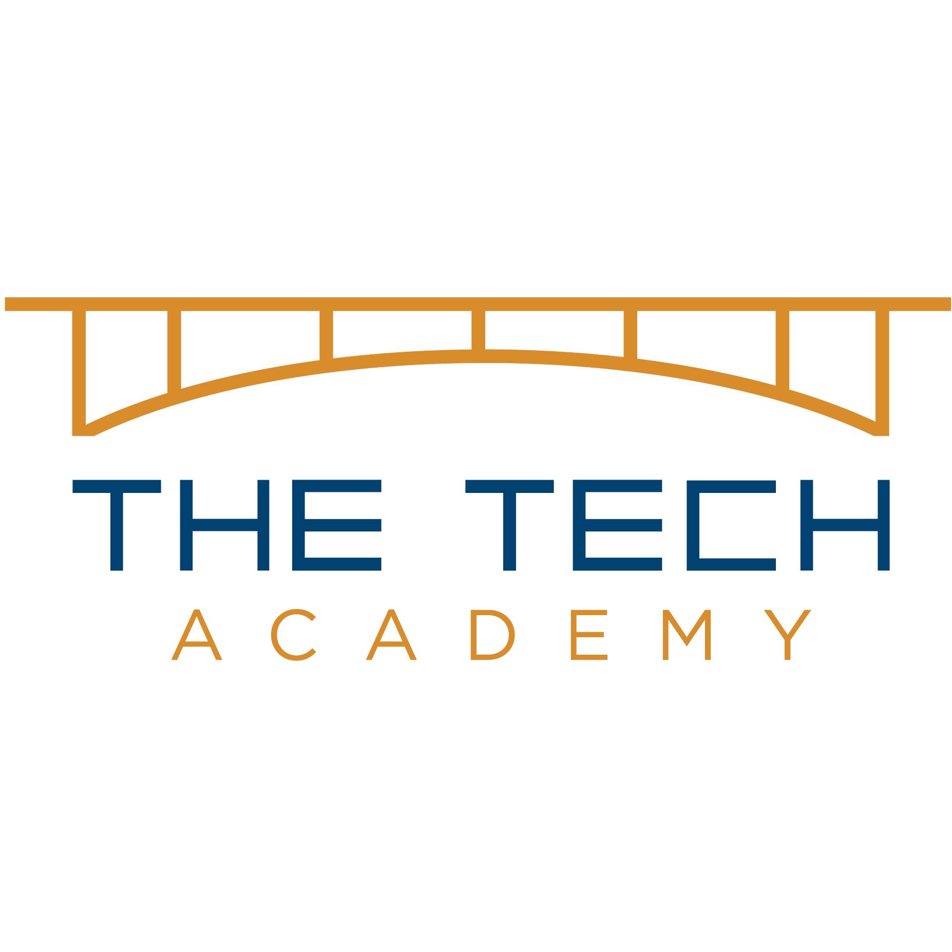 The Tech Academy Denver