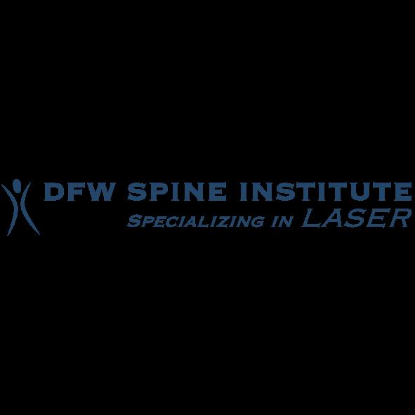 DFW Spine Institute