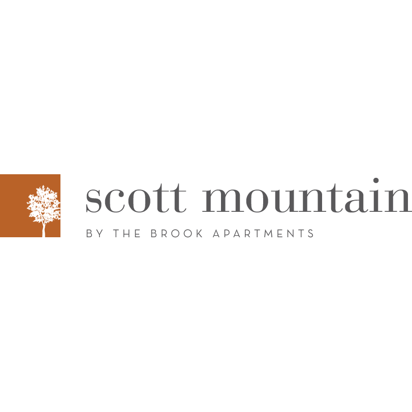 Scott Mountain by the Brook Apartments