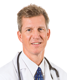 Dr. Brett A. Wohler, MD