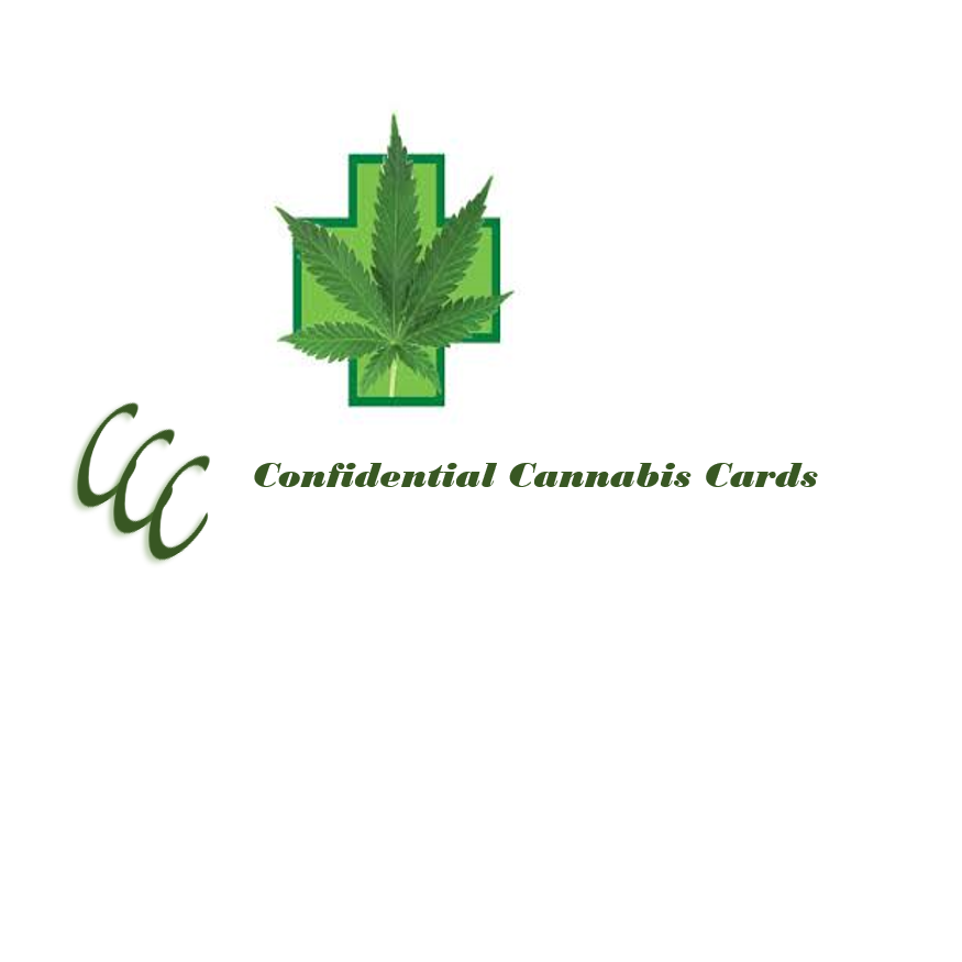 Confidential Cannabis Cards a Division of Radiant Health Partners