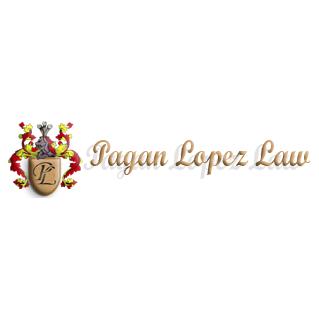 Pagan Lopez Law image 1